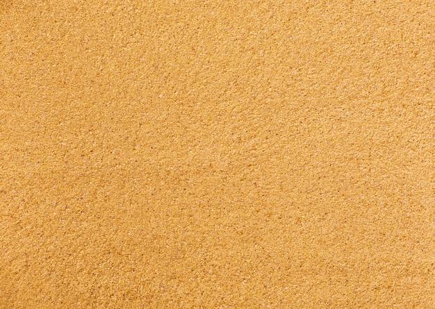 Fond de sable