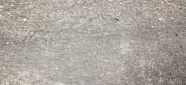 Fond de salle de mur béton grungy