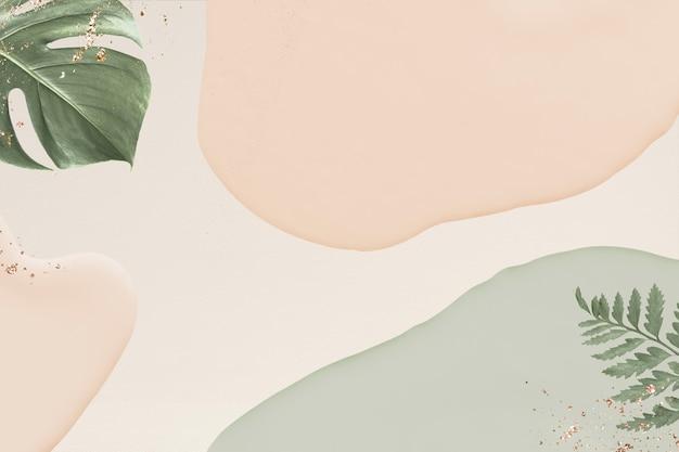 Fond Simple Texture Abstraite Neutre Photo gratuit