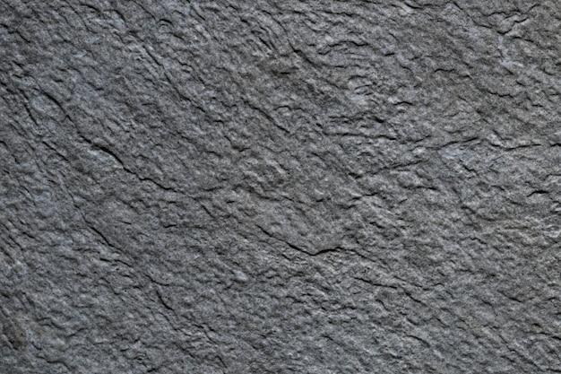 Fond de sol en ardoise naturelle texturé