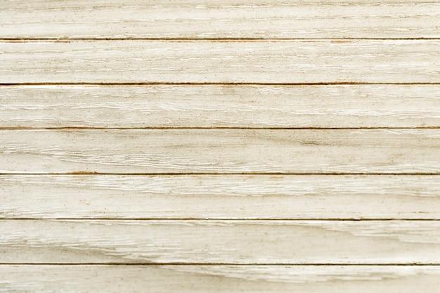 Fond de sol en bois clair