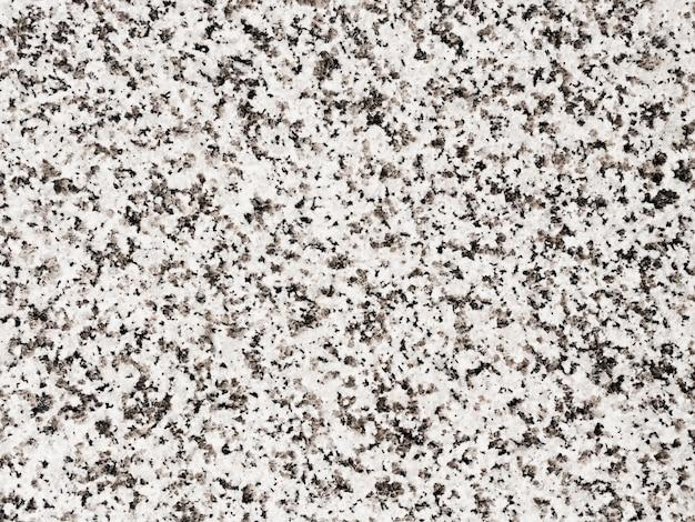 Fond de sol en marbre abstraite sans soudure