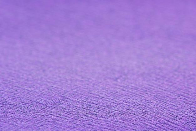 Fond de sol violet
