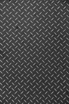 Fond sombre avec des formes grises