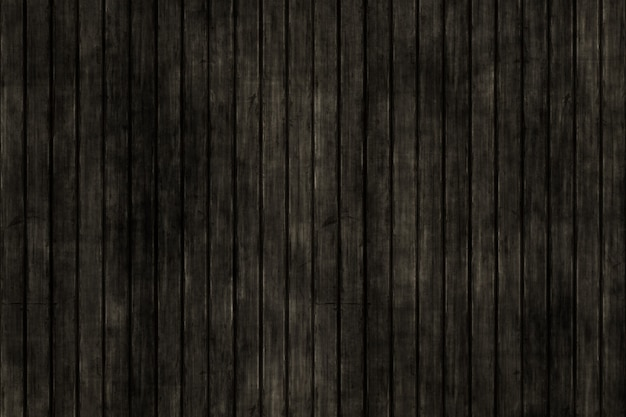Fond de style grunge avec une texture en bois ancienne