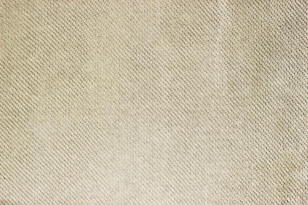 Un Fond De Style Urbain Gris Texture Béton. Photo Premium