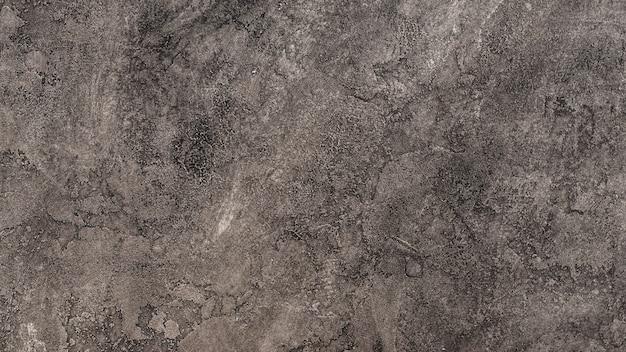 Fond de surface en béton gris