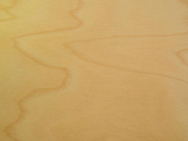 Fond de surface en bois avec gros plan