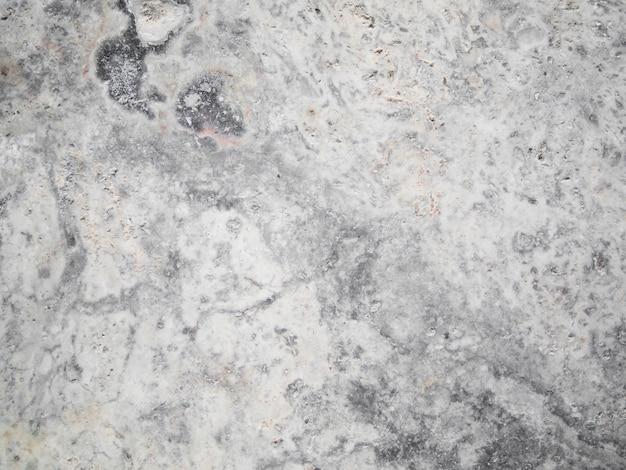 Fond de surface en céramique gros plan