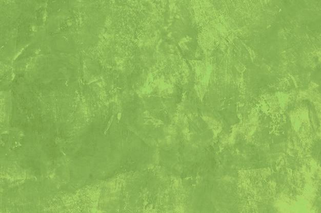 Fond et surface de l'enduit de ciment.