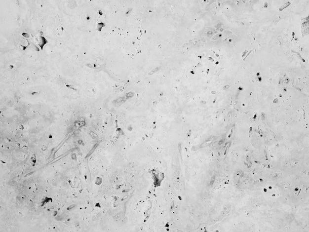 Fond de surface rocheuse gros plan