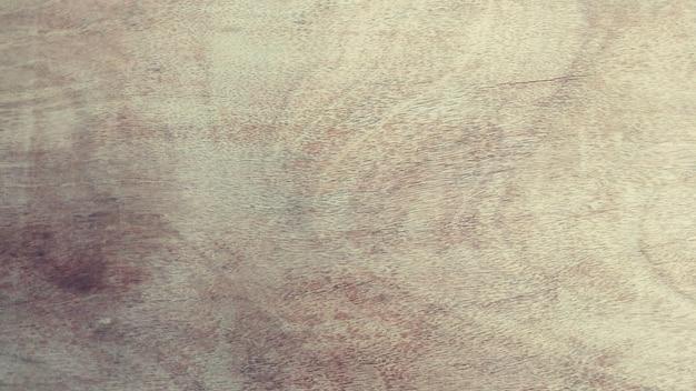 Fond de surface de texture en bois abstraite