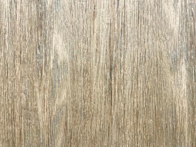 Fond de surface de texture bois. surface en bois funitiure. texture du parquet. motif de fond en bois dur. fond d'écran. stratifié. texture de sol en vinyle.