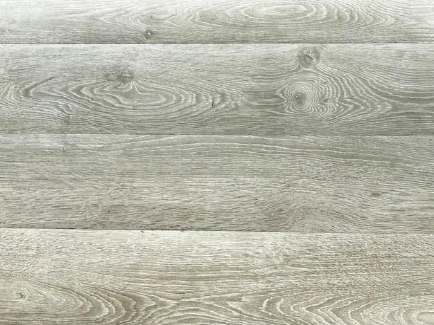 Fond de surface de texture bois. surface en bois funitiure. texture du parquet. motif de fond en bois dur. fond d'écran.