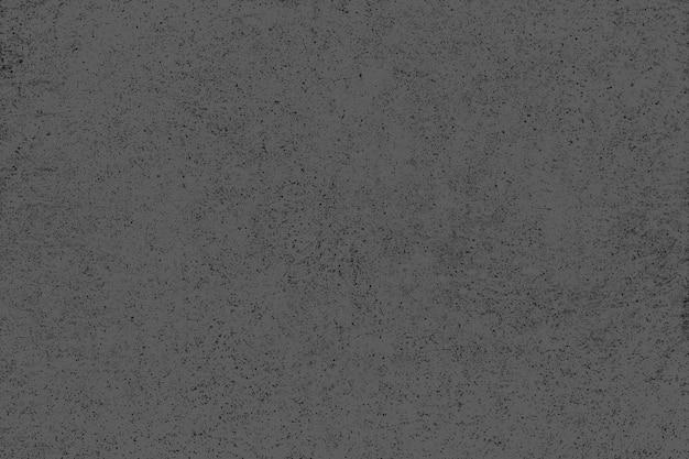 Fond de surface texturée lisse gris