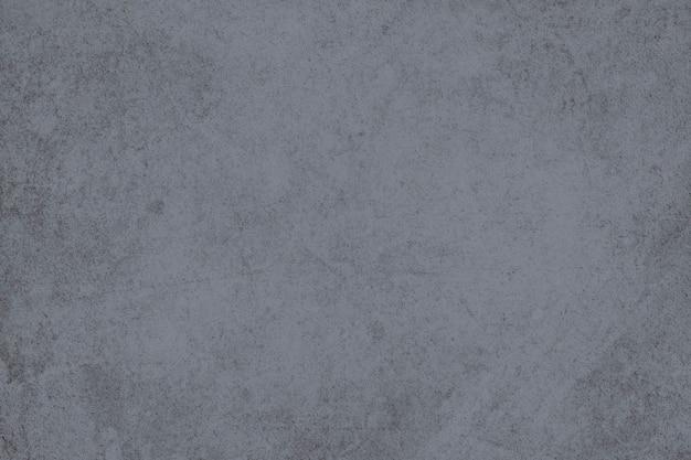 Fond de surface texturée lisse vintage