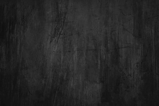 Fond de tableau blanc avec des rayures et de la poussière.