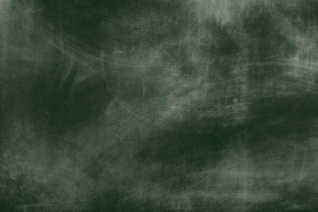 Fond de tableau blanc rustique vert