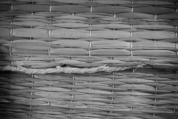 Fond de tapis thaïlandais.