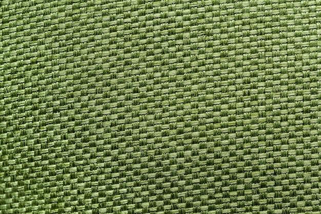 Fond textile