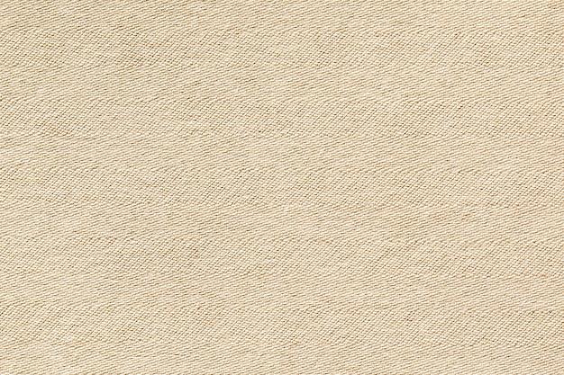 Fond texturé abstrait blanc