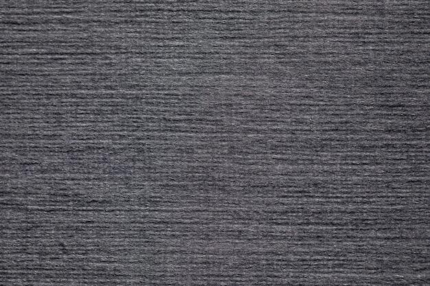 Fond Texturé Abstrait Blanc Photo gratuit