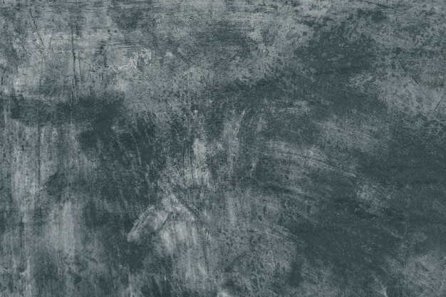 Fond texturé abstrait peinture gris verdâtre