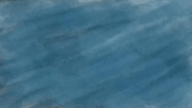 Fond de texture abstraite bleu, toile de fond de dégradé wallpapel