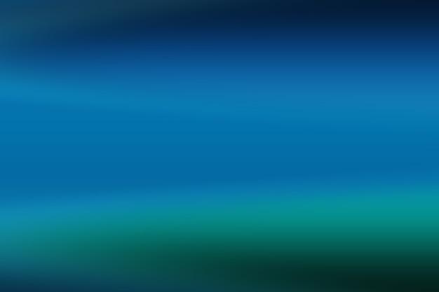 Fond de texture abstraite bleu, toile de fond flou de fond d'écran dégradé