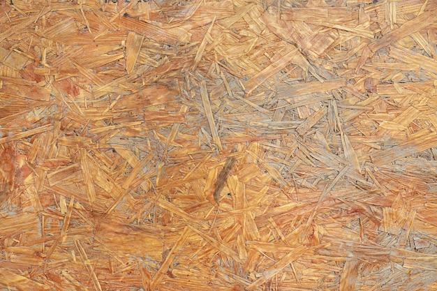 Fond et texture abstraite de contreplaqué