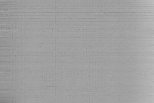 Fond de texture abstraite grise, toile de fond flou de fond d'écran dégradé