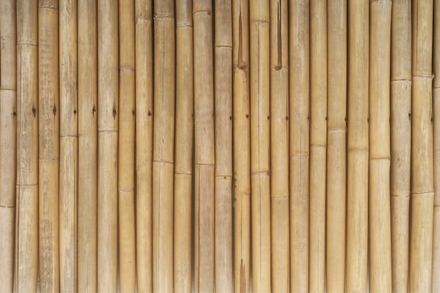 Fond de texture abstraite long vieux mur en bois.