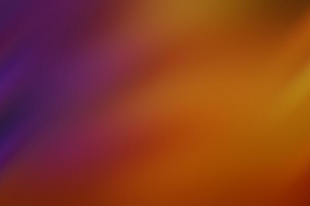 Fond de texture abstraite marron, fond de motif de flou de fond d'écran dégradé