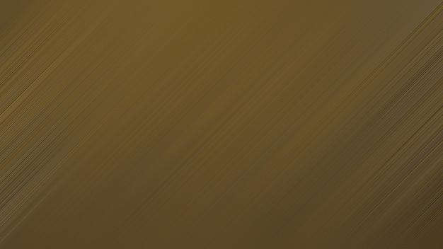 Fond de texture abstraite marron, toile de fond