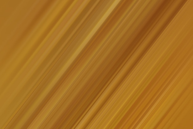 Fond de texture abstraite de mouvement de ligne brune, toile de fond de modèle de papier peint dégradé