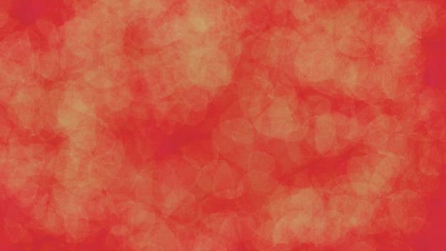Fond de texture abstraite rouge, toile de fond