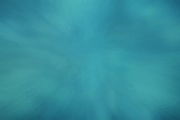 Fond de texture abstraite turquoise