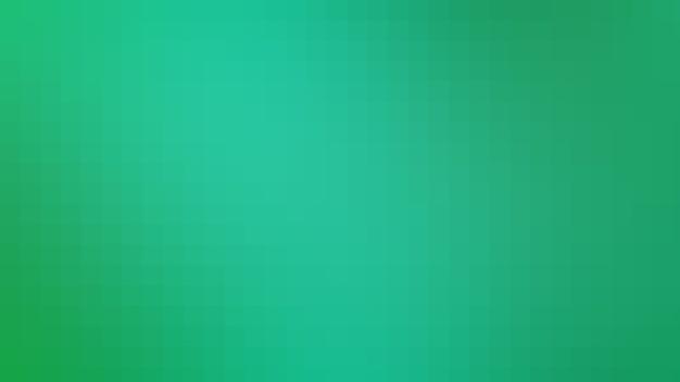 Fond de texture abstraite verte, motif de fond de papier peint dégradé