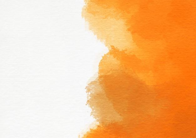 Fond de texture aquarelle