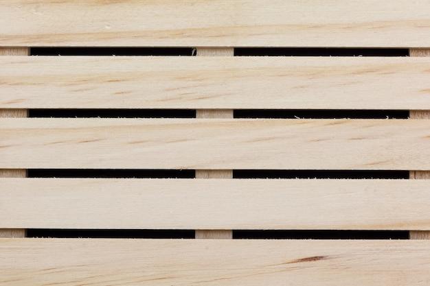 Fond et texture de l'arbre. bardage en bois