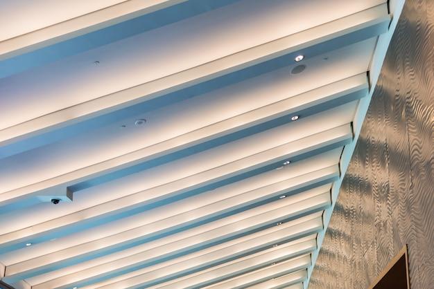 Fond ou texture: architecture fantaisiste