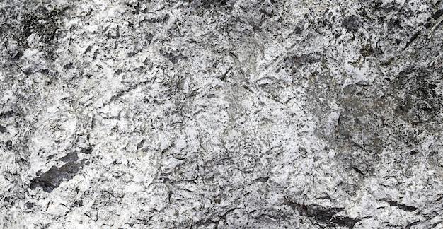 Fond ou texture d'ardoise grise
