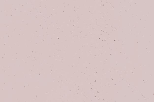Fond texturé en ardoise de marbre violet