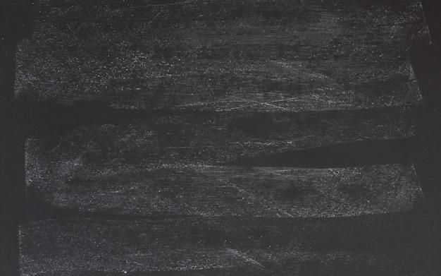 Fond de texture ardoise noir gris foncé