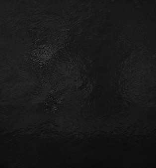 Fond de texture ardoise sombre