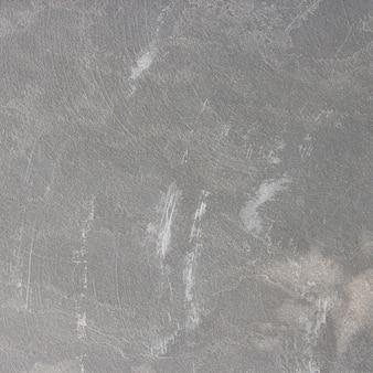 Fond ou texture d'ardoise en stratifié naturel