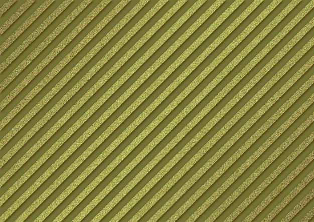 Fond de texture de bande de paillettes d'or, fond de texture cadeau, célébrer l'arrière-plan