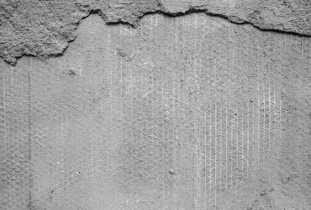 Fond de texture béton art moderne