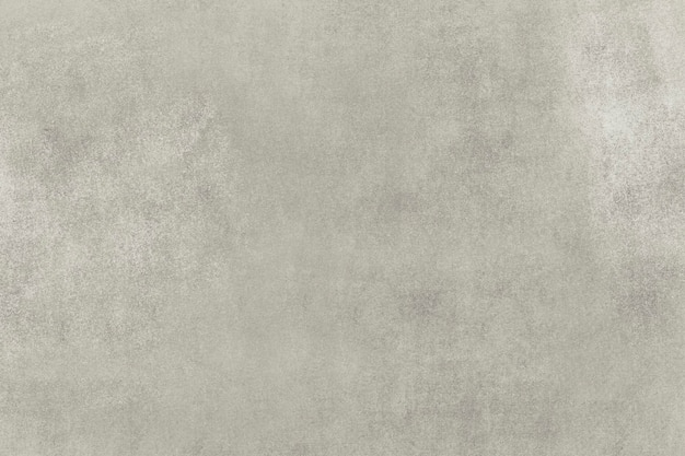 Fond texturé béton beige grunge