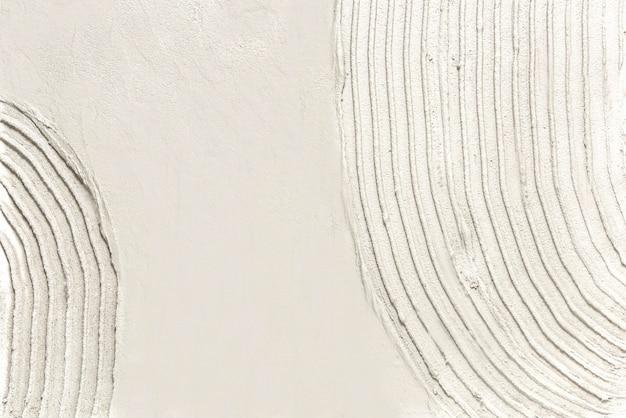 Fond texturé béton beige